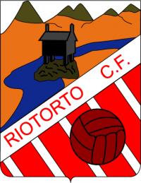 Riotorto Club de Fútbol