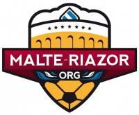 Cervecería Malte - Riazor.org