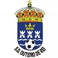 Outeiro de Rei Sociedad Deportiva