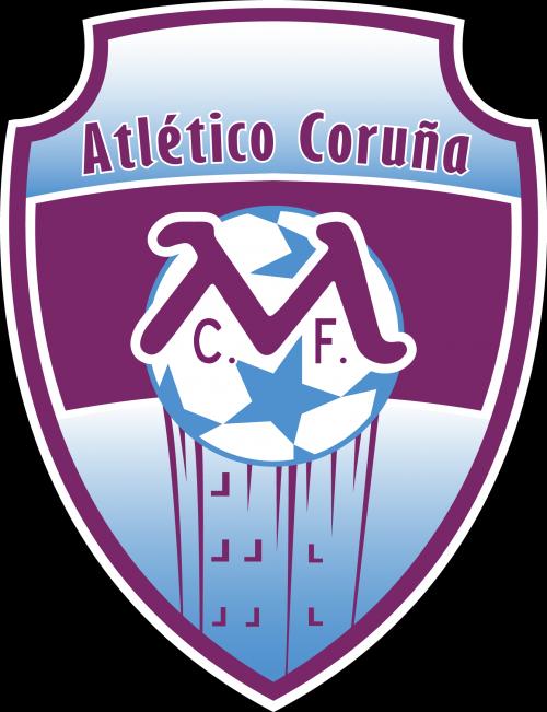 Atlético Coruña Montañeros CF