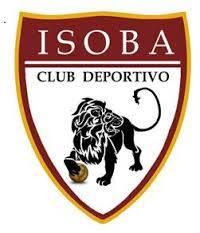 Club Deportivo Isoba