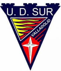 Unión Deportiva Sur