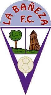 La Bañeza Fútbol Club
