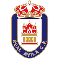 Real Ávila Club de Fútbol SAD