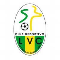 Club Deportivo La Virgen del Camino