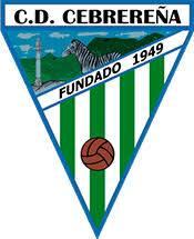 Club Deportivo Cebrereña