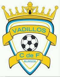 Vadillos Club de Fútbol