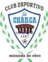 Club Deportivo La Charca