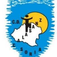 Club Deportivo Calasanz de Soria