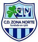 Club Deportivo Zona Norte El Seminario