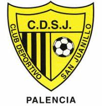 Club Deportivo San Juanillo