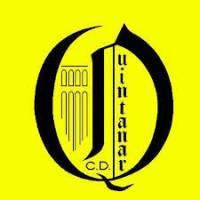 Club Deportivo Quintanar de Segovia
