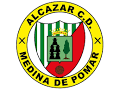Alcázar Club Deportivo