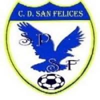 Club Deportivo San Felices