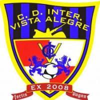 Club Deportivo Internacional Vista Alegre