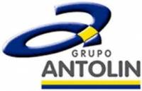 Grupo Deportivo Antolín