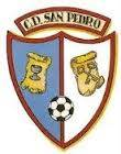 Club Deportivo San Pedro