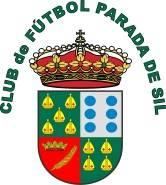 Parada do Sil Club de Fútbol