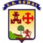 Sociedad Deportiva Romai