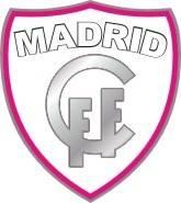 Madrid Club de Fútbol Femenino