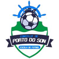 EFC Porto do Son