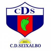 Club Deportivo Seixalbo