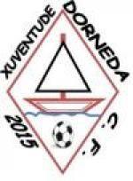 Club Xuventude Dorneda