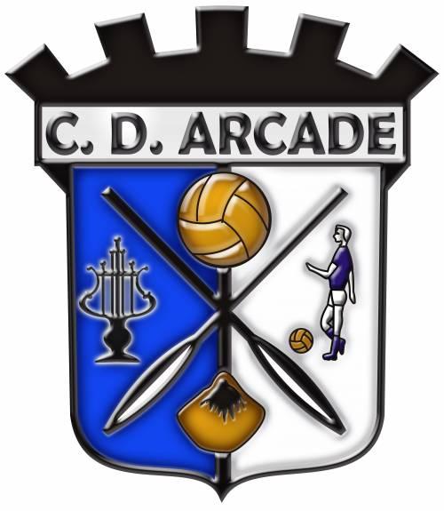 Club Deportivo Arcade