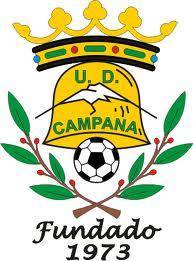 Unión Deportiva Campana