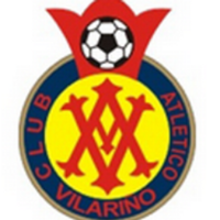 Atlético Vilariño