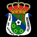 Vilarmaior CF