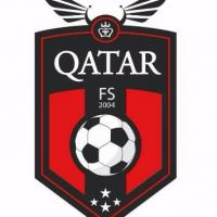 Qatar FS