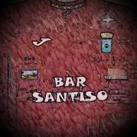 Bar Santiso
