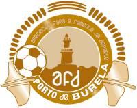 Sociedad Deportiva Porto Burela