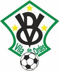 Asociación Deportiva Vila De Ordes