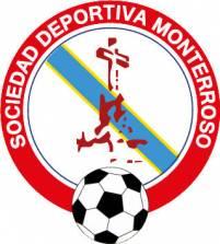 Monterroso Sociedad Deportiva