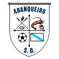 Abanqueiro Sociedad Deportiva
