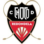 Club Deportivo Choco