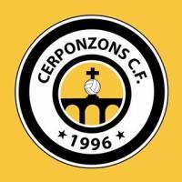 Cerponzóns Club de Fútbol