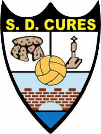 Cures Sociedad Deportiva