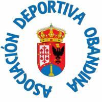 Asociación Deportiva Obandina