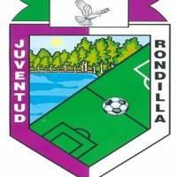 Club Deportivo Juventud Rondilla