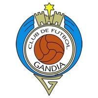 Club de Fútbol Gandía