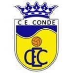 Club Deportivo Conde