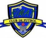 Club de Fútbol Simat