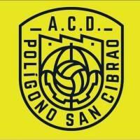 Polígono San Ciprián Club de Fútbol