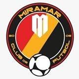 Club de Fútbol Miramar