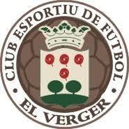 Club Escuela de Fútbol El Verger