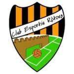 Club Esportiu Rótova