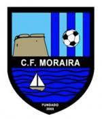 Club de Fútbol Moraira